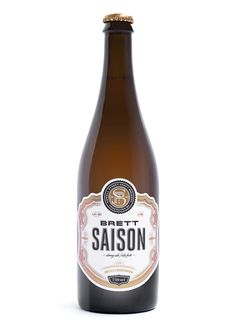 saison, beer, traditional, ornate