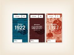 FFFFOUND! | Dickies : Javas Lehn #identity #vintage
