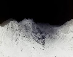 Adapt » Blog Archive » Dan Holdsworth #holdsworth #mountains #dan