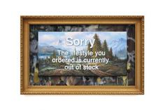 Banksy Unveils New Paintings | Hypebeast #sorry #lifestyle #bansky #of #out #street #stencil #painting #art #stock