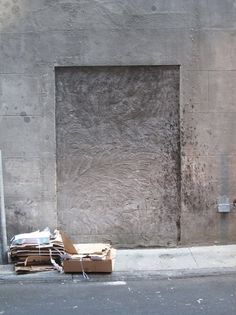 Walkabout NYC - St. Patrick's Day 2011 #bina #dan #photography #street #york #nyc #view #new