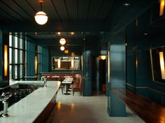 efd92b451524095785559c9ef29d827f.c894426a359e422fa5b8efb3fc8101d8.jpg (1400×1050) #interior #workstead #design #decor #interiordesign