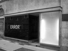 error.jpg (524×396) #error