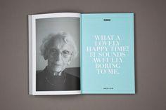 Emily Macrae #print