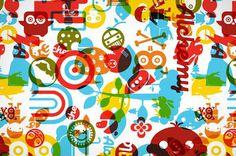 Allan Peters | Minneapolis Advertising and Design Blog