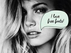 West End Girl Blog | BLOG | Designer of all things lovely