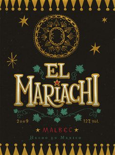 07_10_13_process_elmariachiwines_11.jpg #packaging #illustration #wine