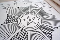 MPost3rs #bilicardona #photo #design #bili #graphic #ilustration