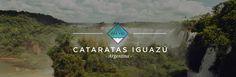 routeatlas, wanderlust, travel, journey, southamerica, essentials #southamerica #wanderlust #journey #essentials #travel #routeatlas