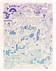 xoxo1 #xoxo1