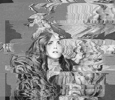 Melanie Willhide | PICDIT