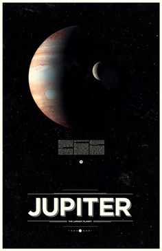 Under the Milky Way, Ross Berens's Portfolio #print #poster