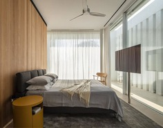 62 Minimalist Bedroom Ideas That Are Anything But Boring - #bedroom #minimalist #design #decor #furniture