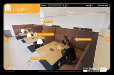 Mewaf - Unchained Working on Web Design Served #dfgdf