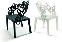 Inspiration The Desmos Armchair Styles