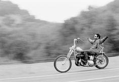 Tumblr #freedom #bike