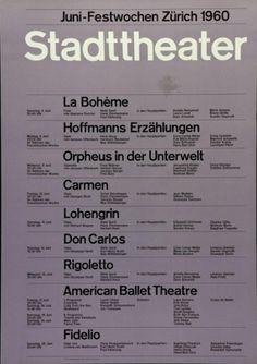 http://mia-web.zhdk.ch/sobjekte/zeige/3375 #muller #zurich #opernhaus #josef #brockmann