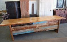 salvaged-wood-desk