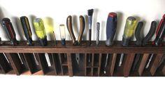 tools #wood