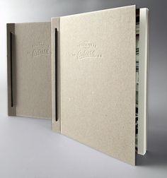 Studio Beige #logo #book #texture #typography