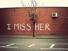 FFFFOUND! | on Flickr - Photo Sharing! #tree #public #graffiti #wall #love