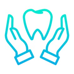 See more icon inspiration related to teeth, dentist, dental, healthcare and medical, hands and gestures, premolar, medical assistance, insurance and medical on Flaticon.