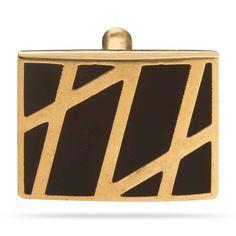 . #gold #design #golden #black