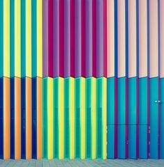 Munich Architecture7 #architecture #wall