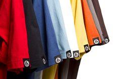 Strohl—Brand Identity, Packaging & Trademark Design