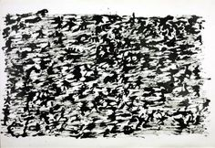 T00577_9.jpg (JPEG Image, 512×352 pixels) #untitled #1961 #michaux #chinese ink drawing