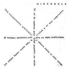 Imagen de http://html.rincondelvago.com/files/0/3/2/000480320.jpg.