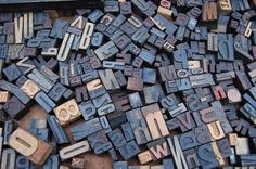 Font Matters: How To Add & Use Adobe TypeKit To WordPress - WebDesignerDrops