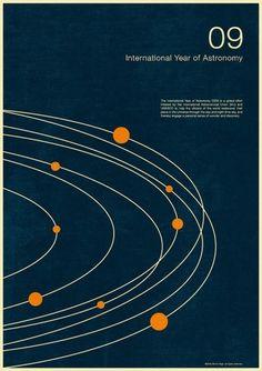 simon_page_47.jpg 600 × 849 pixels #poster #retro #space #star #planet