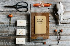 EST FIELD NOTES #interior #design #decor #deco #decoration