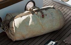 tallship_3.jpg (Immagine JPEG, 630x405 pixel) #fashion #bag #sea