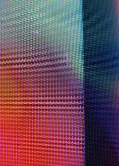 IslandContinent_BroadcastColour_04 #texture #gradient