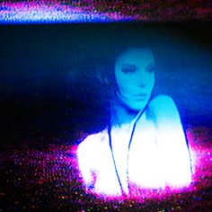 vhs, remix, analog, fashion