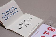 Okolo web #print
