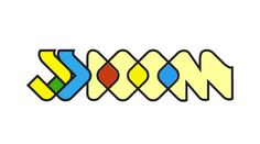 jj doom - key to the kuffs cover art #cover #illustration #art