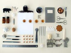 Högtid « Kontor Kontur #design
