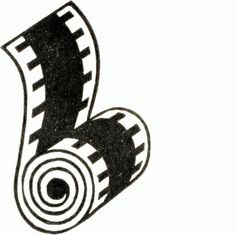 GMDH02_00039 | Gerd Arntz Web Archive #icon #identity #icons #logos