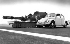 File:GAU-8 meets VW Type 1.jpg - Wikipedia, the free encyclopedia #history #white #vehicles #weapons #black #military #photography #guns #and