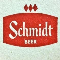 Logos / schmidt, logo #logo