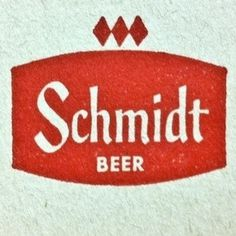 Logos / schmidt, logo