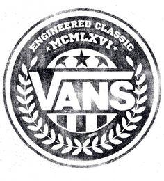 Vans : Danny Estrada Designs