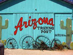 photo #paint #sign #arizona #southwestern