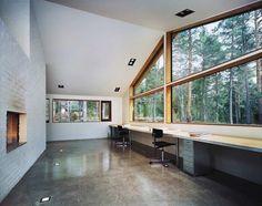 House Kekkapaa in Finland | WANKEN - The Art & Design blog of Shelby White
