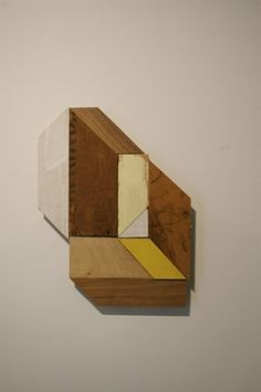 2008 : Jeff Depner #painting #sculpture #art