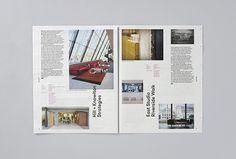 BDG by Manual #branding #book