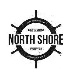 #01 North Shore